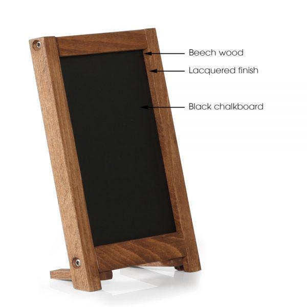 counter-wood-chalk-frame-chalkboard-dark-wood-5-7 (2)