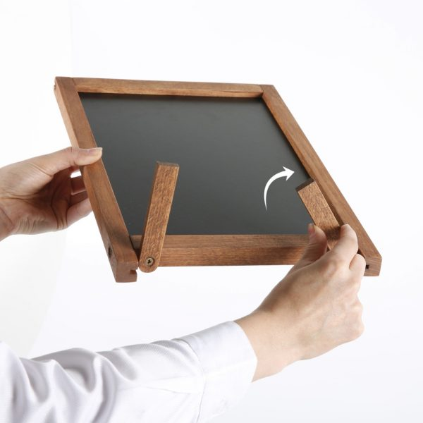 counter-wood-chalk-frame-chalkboard-dark-wood-5-7 (3)