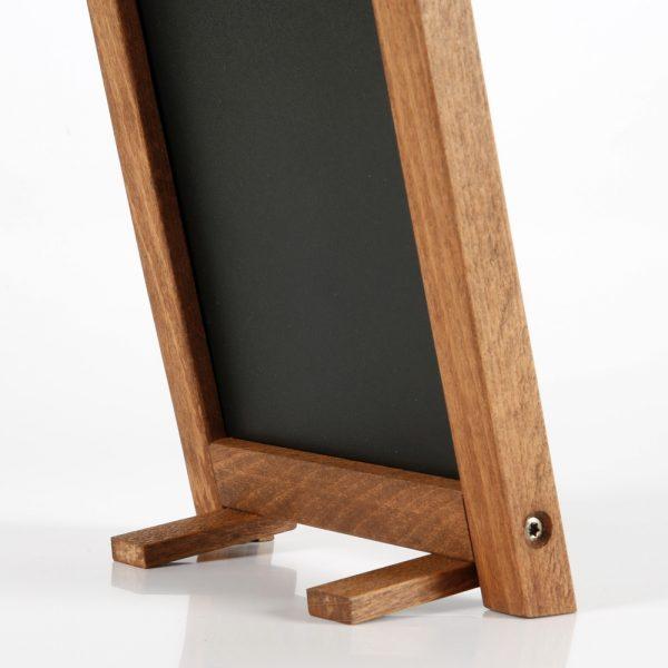 counter-wood-chalk-frame-chalkboard-dark-wood-5-7 (5)