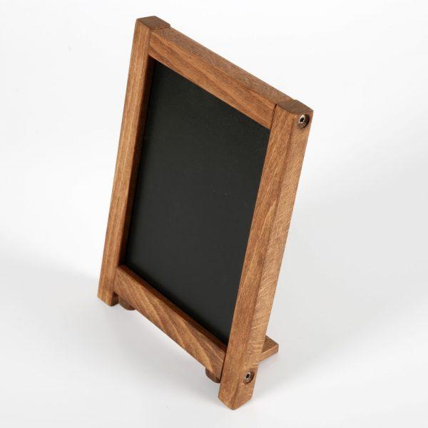 counter-wood-chalk-frame-chalkboard-dark-wood-5-7 (6)