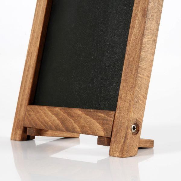 counter-wood-chalk-frame-chalkboard-dark-wood-5-7 (7)