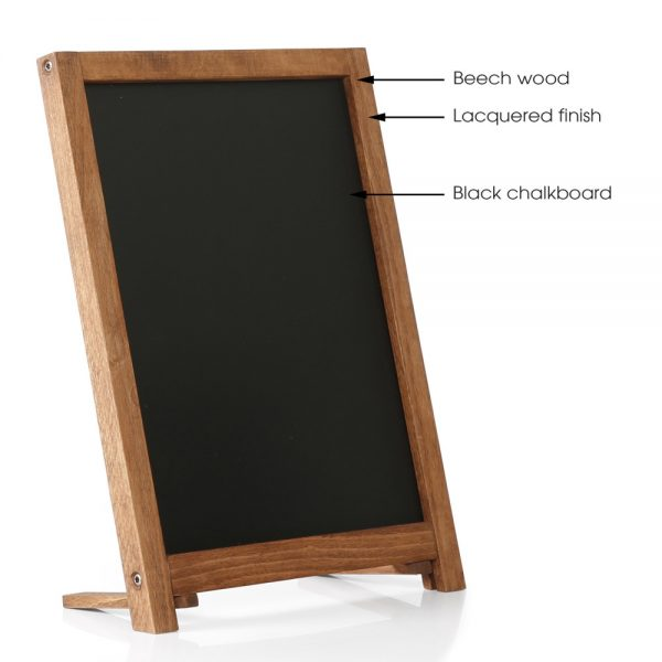 counter-wood-chalk-frame-chalkboard-dark-wood-85-11 (2)