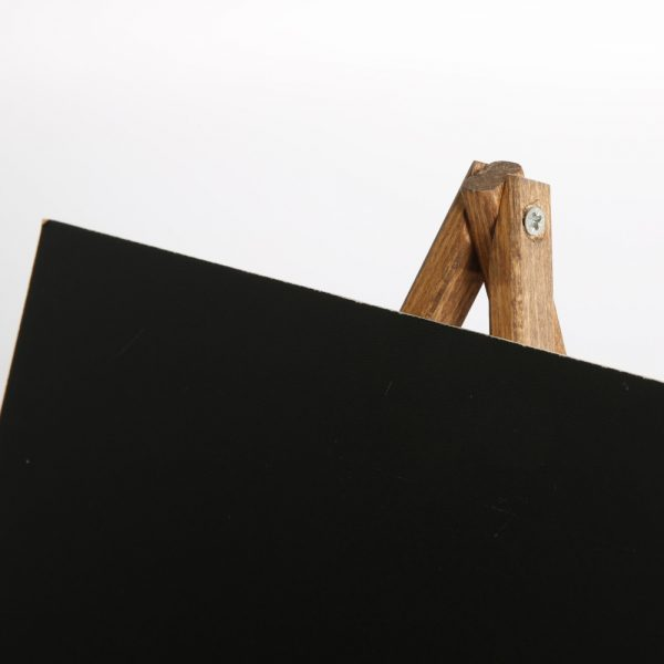 desktop-mini-easel-chalkboard-dark-wood-85-11 (5)