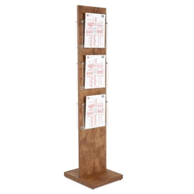 double-sided-plywood-poster-stand-literature-holder-dark-wood-6-85-11 (1)