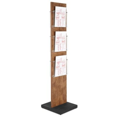 double-sided-plywood-poster-stand-literature-holder-dark-wood-black-6-85-11 (1)