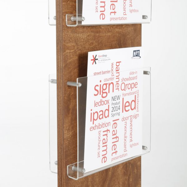 double-sided-plywood-poster-stand-literature-holder-dark-wood-black-6-85-11 (7)