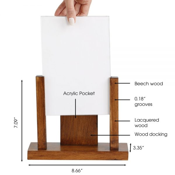 duo-straight-acrylic-typepocket-dark-wood-55-85 (2)