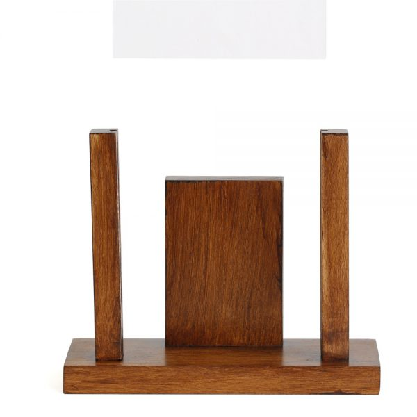 duo-straight-acrylic-typepocket-dark-wood-55-85 (4)