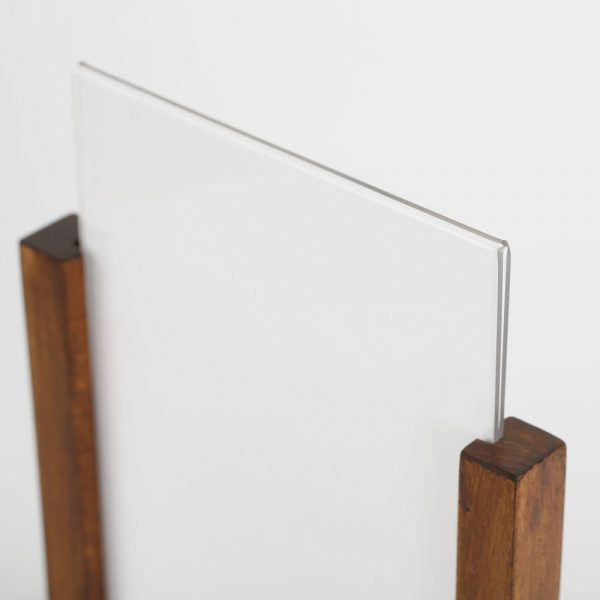 duo-straight-acrylic-typepocket-dark-wood-55-85 (5)