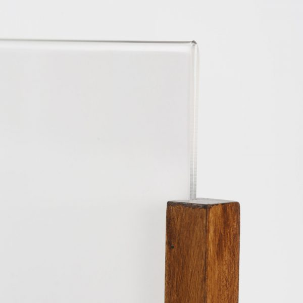 duo-straight-acrylic-typepocket-dark-wood-55-85 (6)