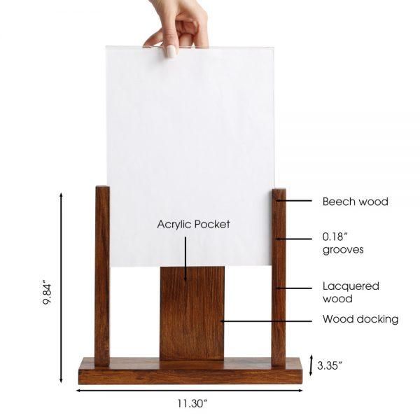 duo-straight-acrylic-typepocket-dark-wood-85-11 (2)