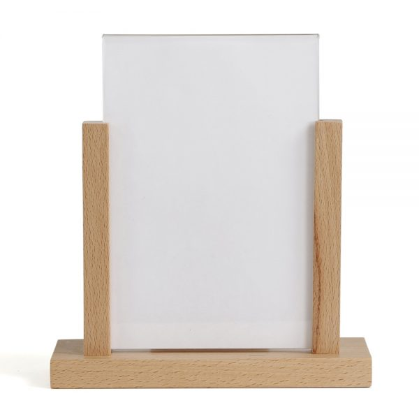 duo-straight-acrylic-typepocket-natural-wood-55-85 (3)