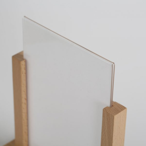 duo-straight-acrylic-typepocket-natural-wood-55-85 (5)