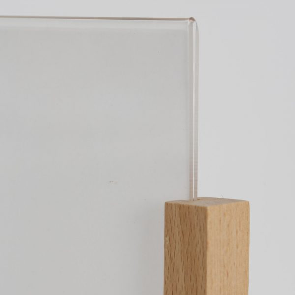 duo-straight-acrylic-typepocket-natural-wood-55-85 (6)
