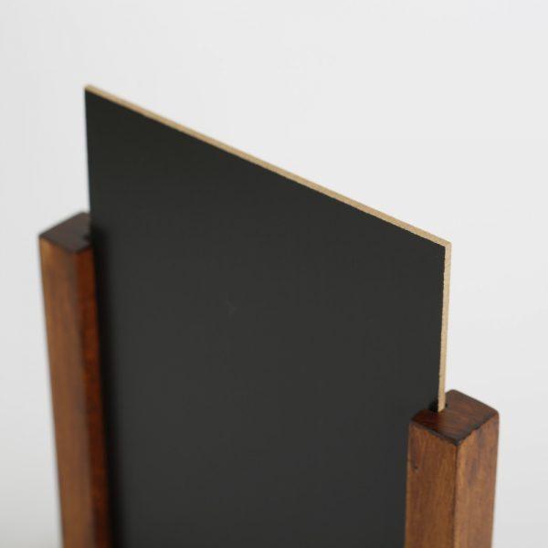 duo-straight-chalkboard-dark-wood-55-85 (5)
