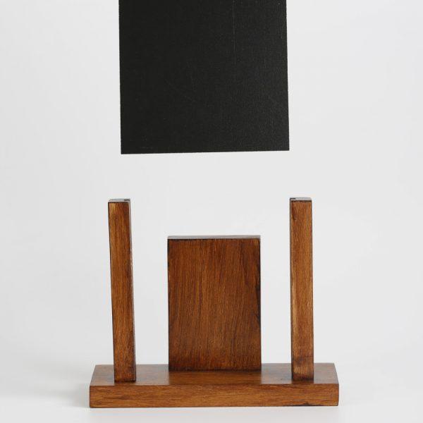 duo-straight-chalkboard-dark-wood-85-11 (4)