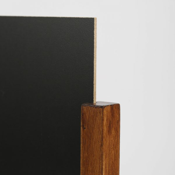 duo-straight-chalkboard-dark-wood-85-11 (6)