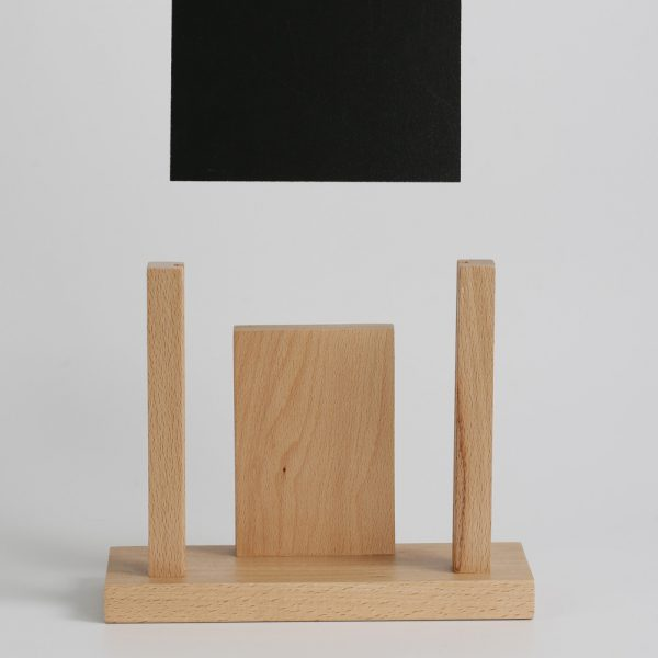 duo-straight-chalkboard-natural-wood-55-85 (4)