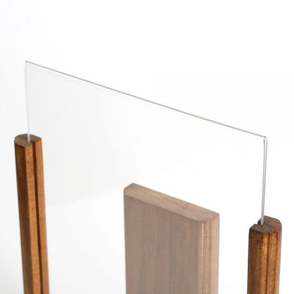 duo-vintage-acrylic-type-pocket-dark-wood-55-85 (5)