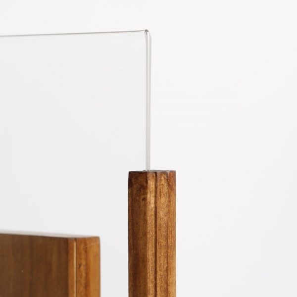 duo-vintage-acrylic-type-pocket-dark-wood-55-85 (6)