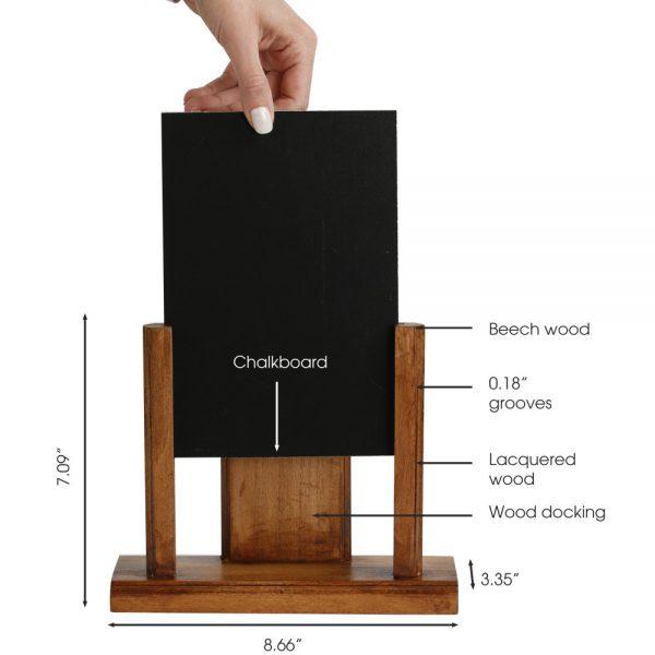duo-vintage-chalkboard-dark-wood-55-85 (2)