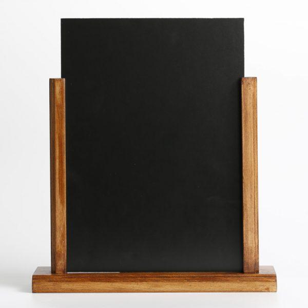 duo-vintage-chalkboard-dark-wood-55-85 (3)