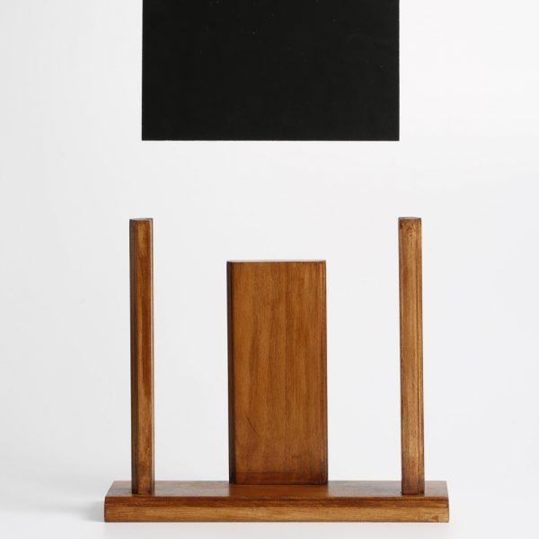 duo-vintage-chalkboard-dark-wood-55-85 (4)