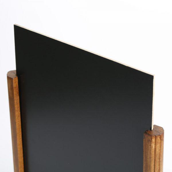 duo-vintage-chalkboard-dark-wood-55-85 (5)
