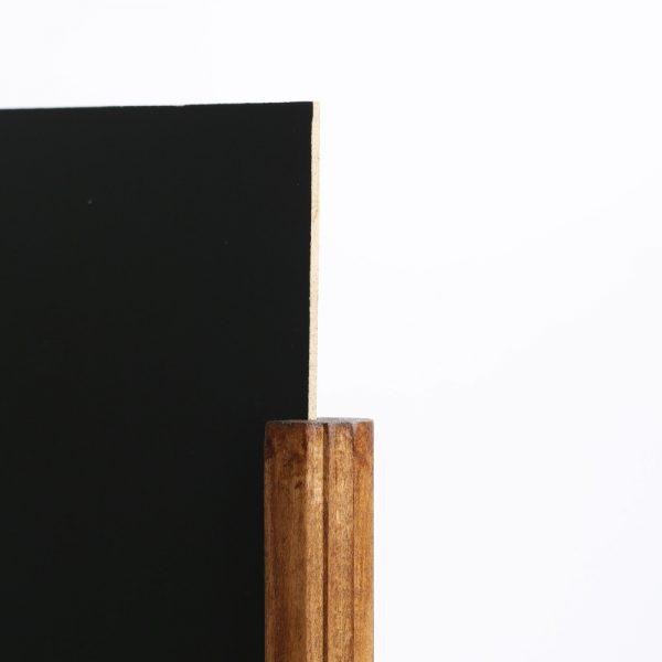 duo-vintage-chalkboard-dark-wood-55-85 (6)