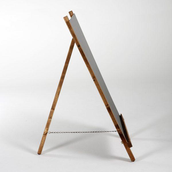 fir-wood-a-board-single-sided-magnetic-chalkboard-dark-wood-2050-4050 (4)