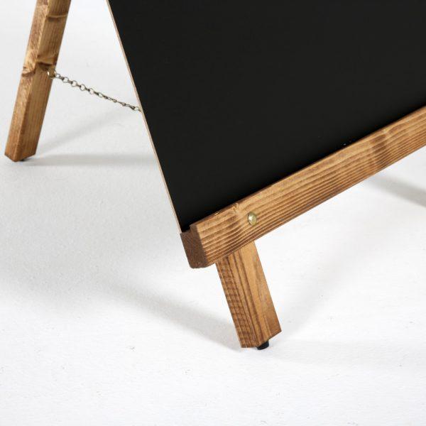 fir-wood-a-board-single-sided-magnetic-chalkboard-dark-wood-2050-4050 (6)