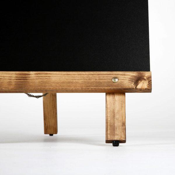 fir-wood-a-board-single-sided-magnetic-chalkboard-dark-wood-2050-4050 (7)