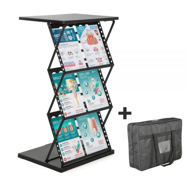 foldable-counter-perforated-literature-holder-and-carrying-bag-black-2-85-11 (1)