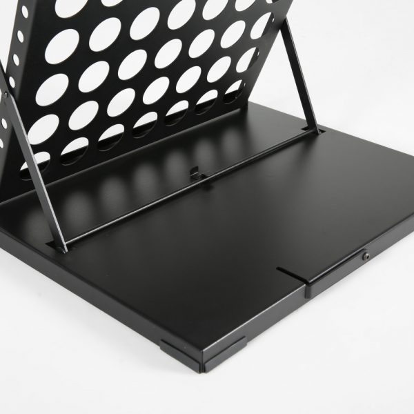 foldable-counter-perforated-literature-holder-and-carrying-bag-black-dark-wood-2-85-11 (5)