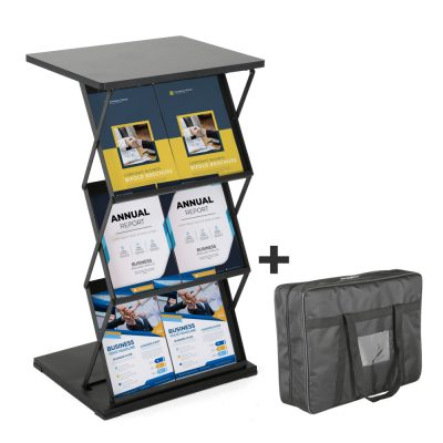 foldable-counter-steel-literature-holder-and-carrying-bag-black-2-85-11 (1)