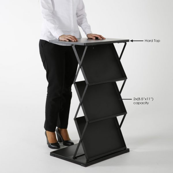 foldable-counter-steel-literature-holder-and-carrying-bag-black-2-85-11 (2)