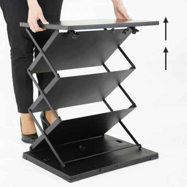 foldable-counter-steel-literature-holder-and-carrying-bag-black-2-85-11 (3)