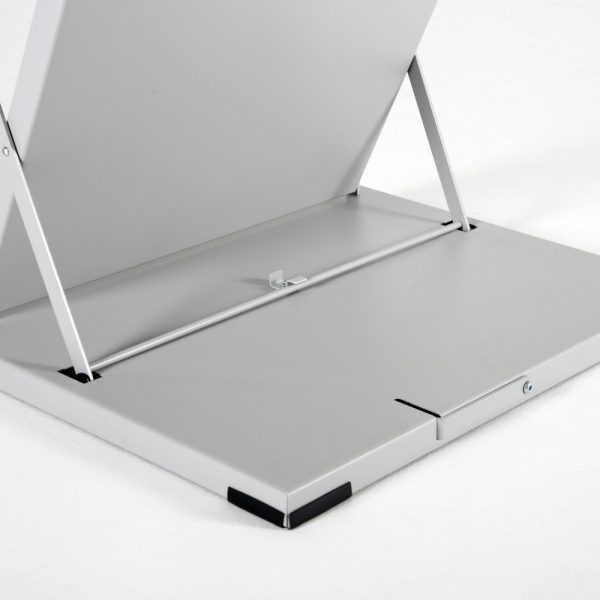 foldable-counter-steel-literature-holder-and-carrying-bag-gray-dark-wood-2-85-11 (3)
