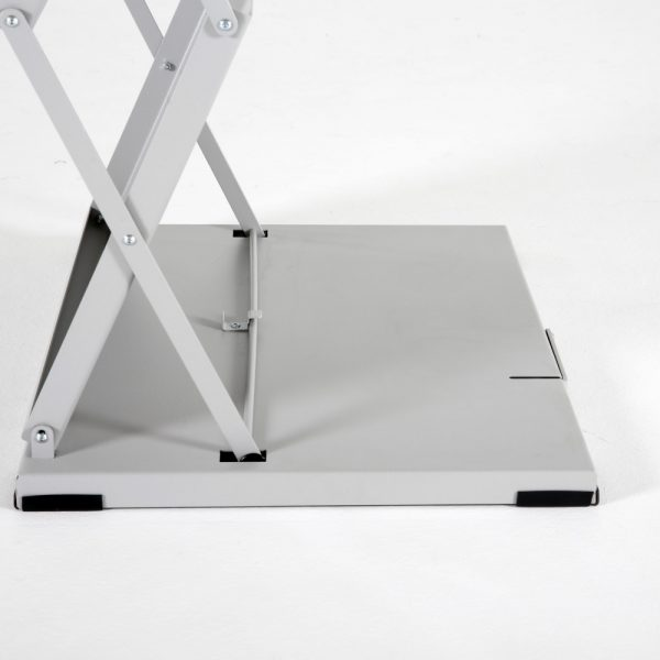 foldable-counter-steel-literature-holder-and-carrying-bag-gray-dark-wood-2-85-11 (6)