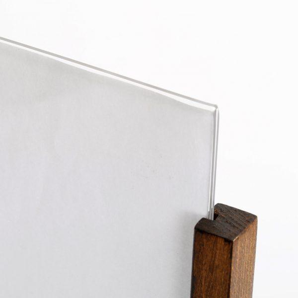 fort-straight-acrylic-type-pocket-dark-wood-85-11 (6)