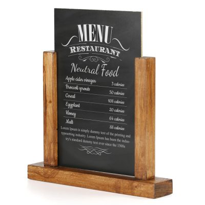 fort-straight-chalkboard-dark-wood-55-85 (1)