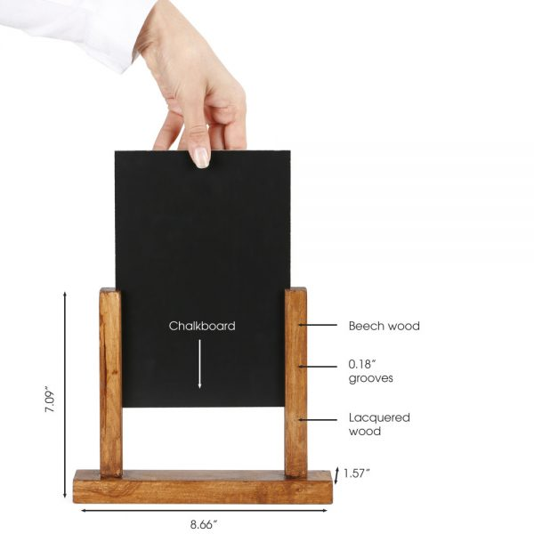 fort-straight-chalkboard-dark-wood-55-85 (2)