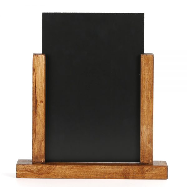 fort-straight-chalkboard-dark-wood-55-85 (3)