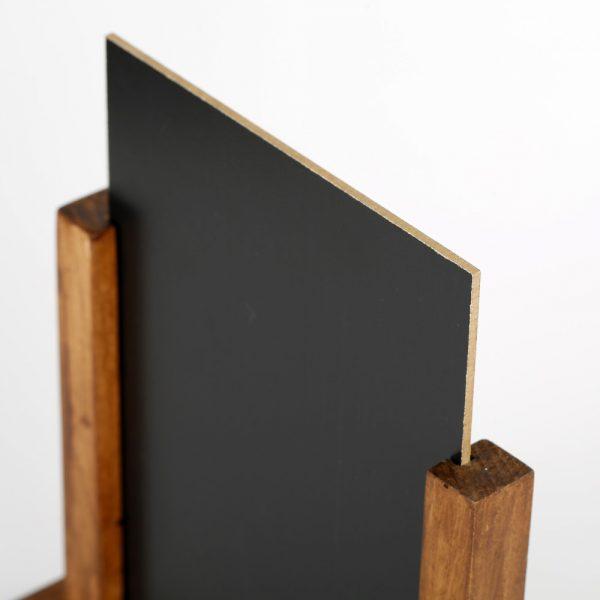 fort-straight-chalkboard-dark-wood-55-85 (6)