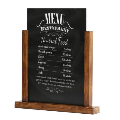 fort-straight-chalkboard-dark-wood-85-11 (1)
