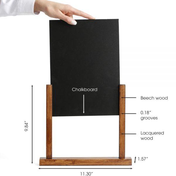 fort-straight-chalkboard-dark-wood-85-11 (2)