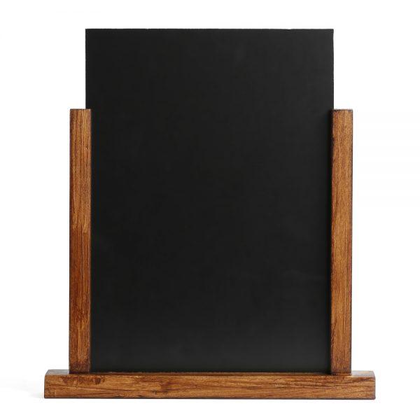 fort-straight-chalkboard-dark-wood-85-11 (4)