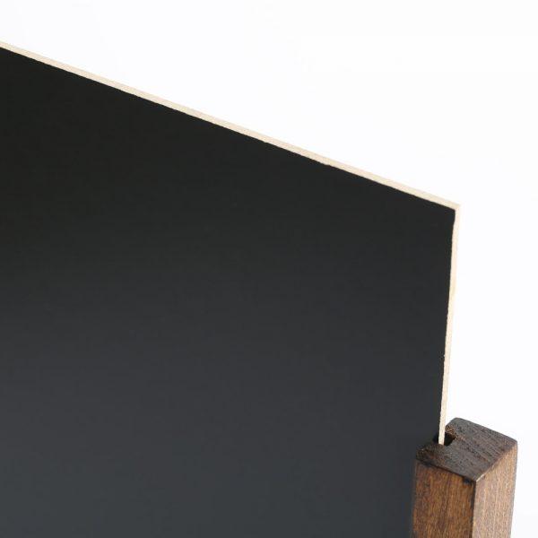 fort-straight-chalkboard-dark-wood-85-11 (5)