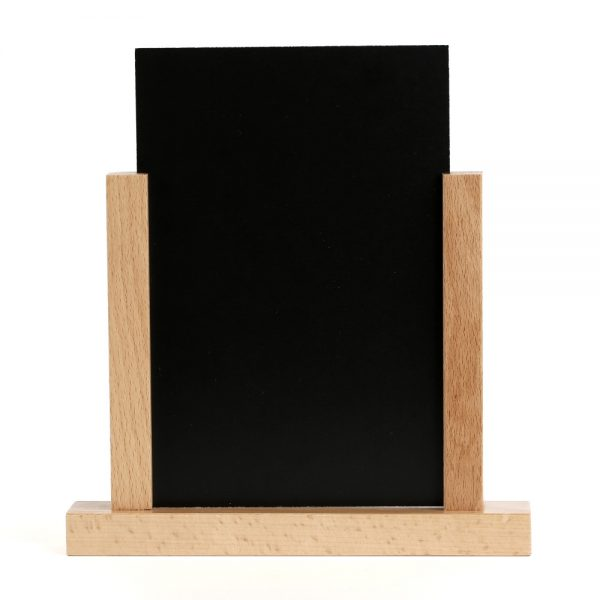 fort-straight-chalkboard-natural-wood-55-85 (3)