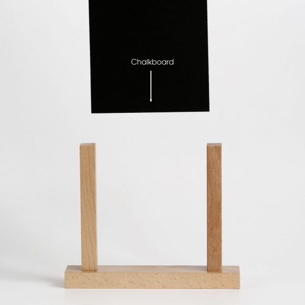 fort-straight-chalkboard-natural-wood-55-85 (4)